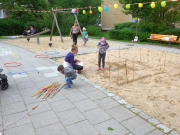 Jena Winzerla. Dino-Spielplatzfest_20.05.175
