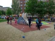Jena Winzerla. Dino-Spielplatzfest_20.05.176