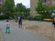Jena Winzerla. Dino-Spielplatzfest_20.05.177