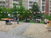 Jena Winzerla. Dino-Spielplatzfest_20.05.178