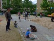 Jena Winzerla. Dino-Spielplatzfest_20.05.179