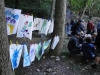 holz-und-kunstwerkstatt_22-09-12-119