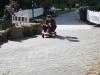 seifenkistenrennen_18-09-10-125
