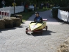 seifenkistenrennen_18-09-10-130