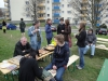 stadtteilgarten-013