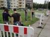stadtteilgarten_12-07-_16-07-_18-07-12-066