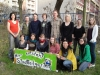 stadtteilgartentreffen-27-03-2012-014