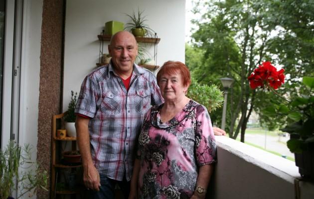 25 Jahre Bürgerverein Winzerla
