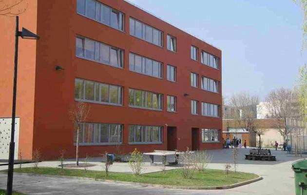 30 Jahre Schillerschule – Fotos und Zeitzeugen gesucht