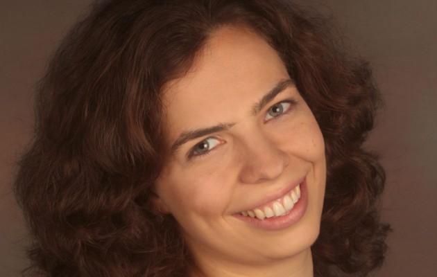 Interview mit Miriam Schreibeis vom Kinderbüro