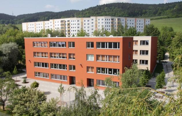 30 Jahre Schillerschule – Festwoche vom 14.03. – 18.03.16