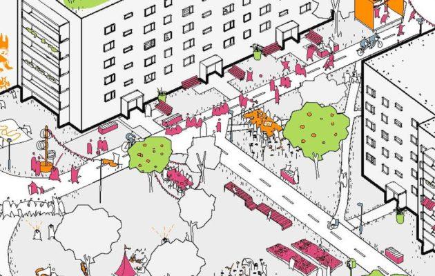 Planungen in Winzerla Nord gehen weiter