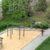 Spielplätze in Winzerla vom Absperrband befreit