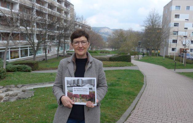 Online Erzählcafé mit Dr. Klaus Rasche und Doris Weilandt