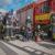 Freiwillige Feuerwehren Winzerla und Lobeda erfüllen Herzenswunsch