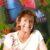 Ein Nachruf auf Franziska Pein von Ulrike Ullrich